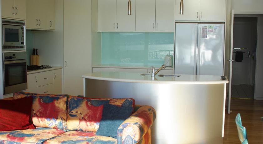 Villa 567 Sandy Bay