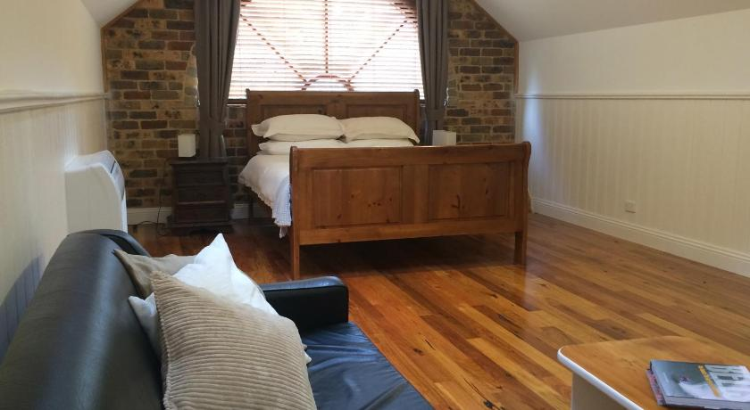 Jan Juc Bed and Breakfast