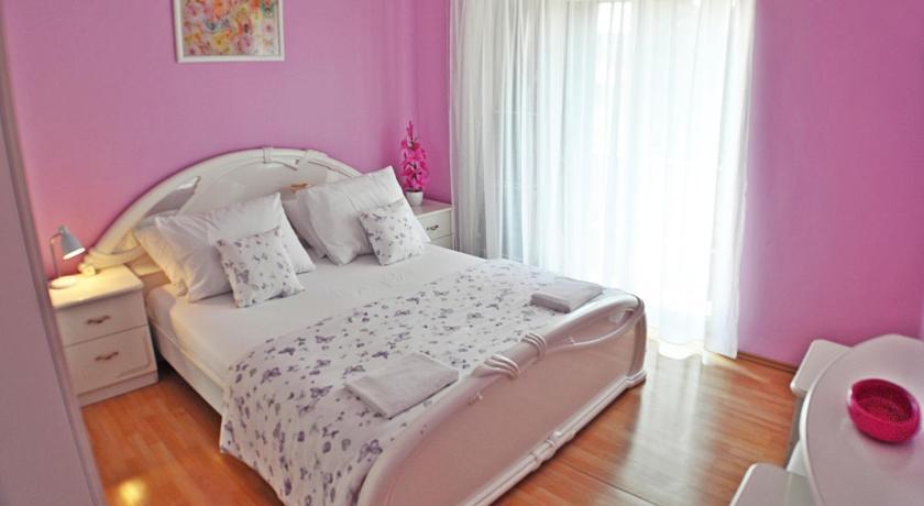 Apartment Natali (Split)