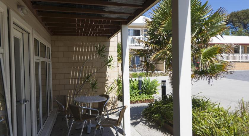 Apartment Port Campbell Parkview