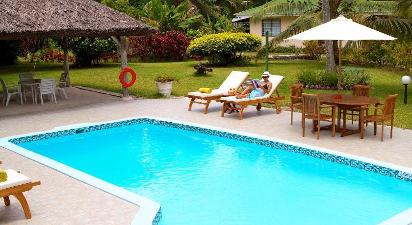 http://q-ec.bstatic.com/images/hotel/840x460/469/46934909.jpg