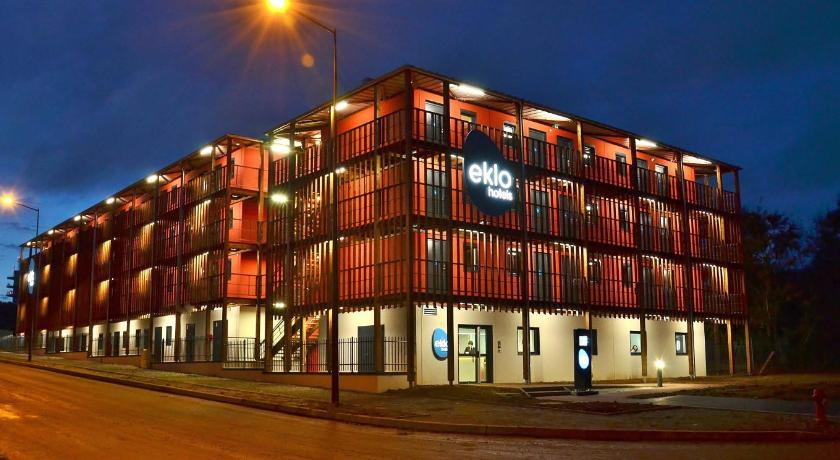 eklo hotels le mans including reviews. Black Bedroom Furniture Sets. Home Design Ideas