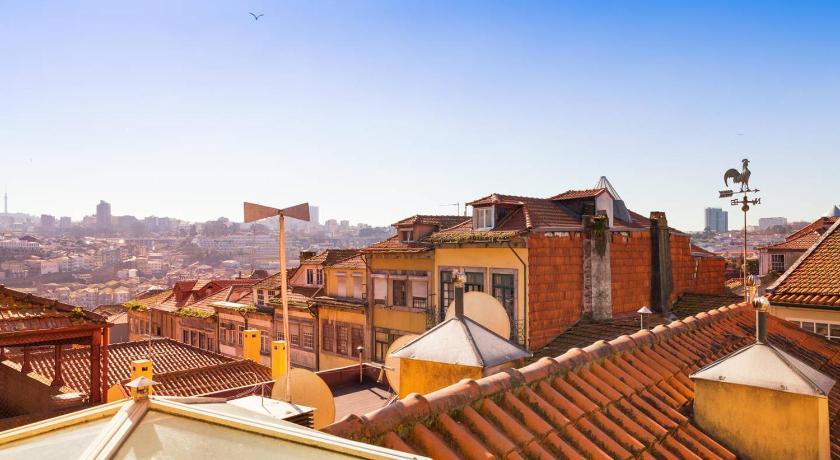 Apartment Oporto (Porto)