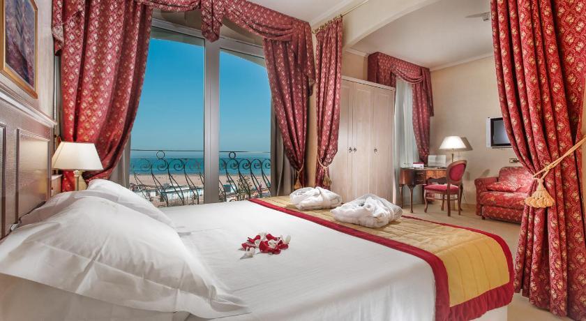 Hotel De Londres (Rimini)