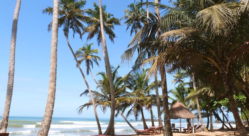 Ankobrah beach, beaches in Ghana, beaches in Accra, beaches out of Accra