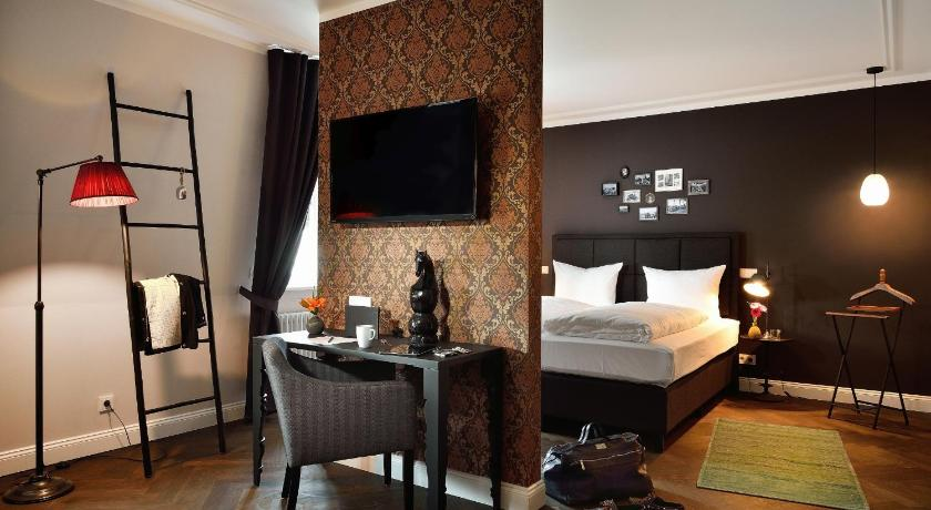 hotel syte deutschland mannheim. Black Bedroom Furniture Sets. Home Design Ideas