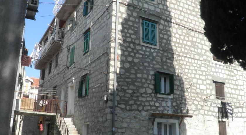 Guest House Periko (Split)