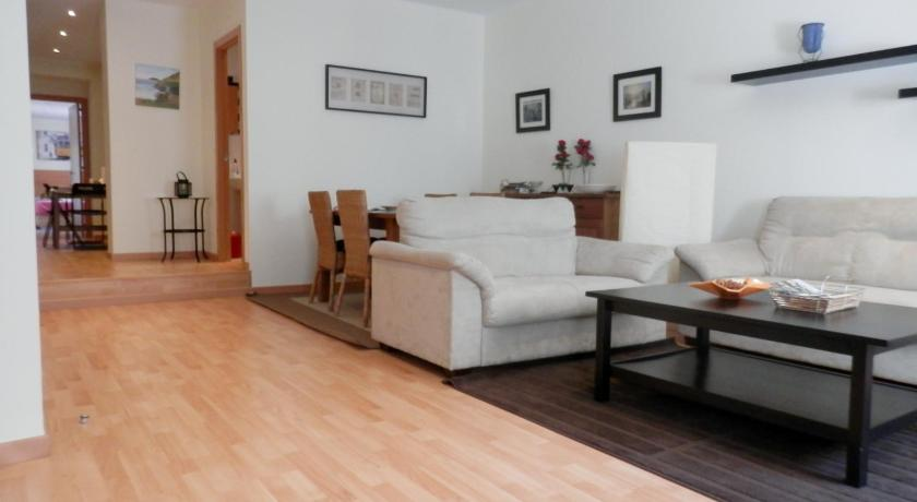 Downtown, Cozy Apartment In Lisbon (Lissabon)
