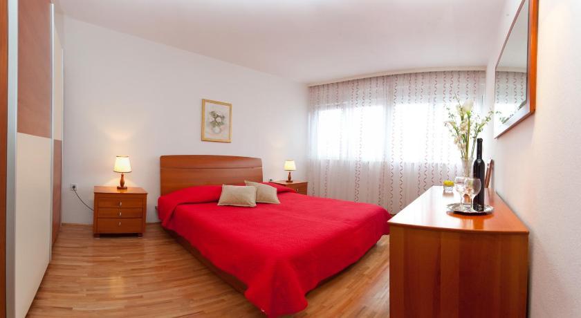 Charming Apartment Bonina (Split)