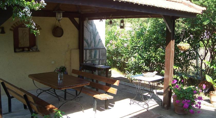 Joanna'S Studios, Hotel, Lassi, Makris Yiallos,Kefalonia, 28100, Greece