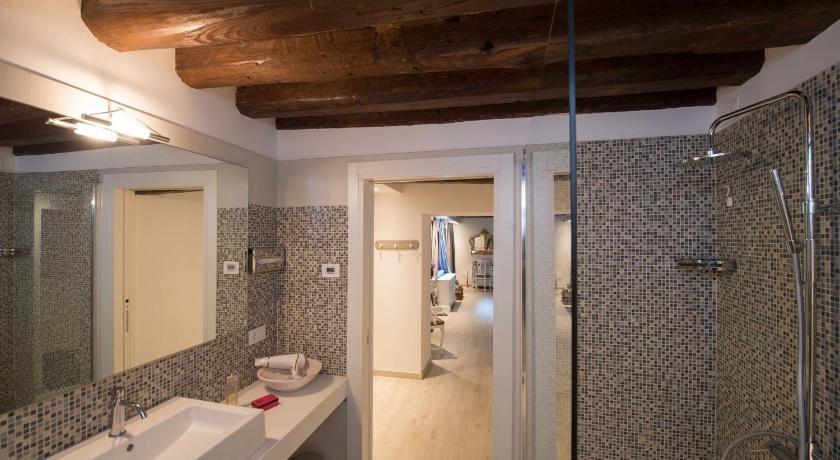 Savoia e jolanda Apartments (Venedig)