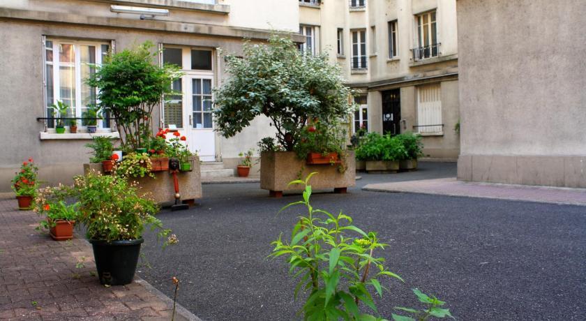 LB Consulting- Rouanet (Paris)