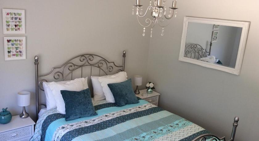Beachport Bed & Breakfast