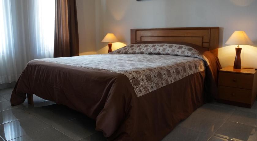 Hotel Kirana