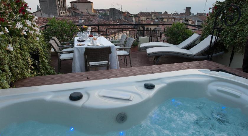 Hotel Bologna (Verona)