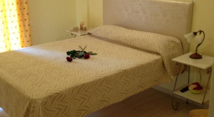 Vicky Apartments, Apartment, Tsilivi, Zakinthos, 29100, Greece