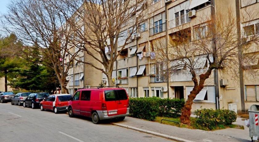 Apartment Marija (Split)