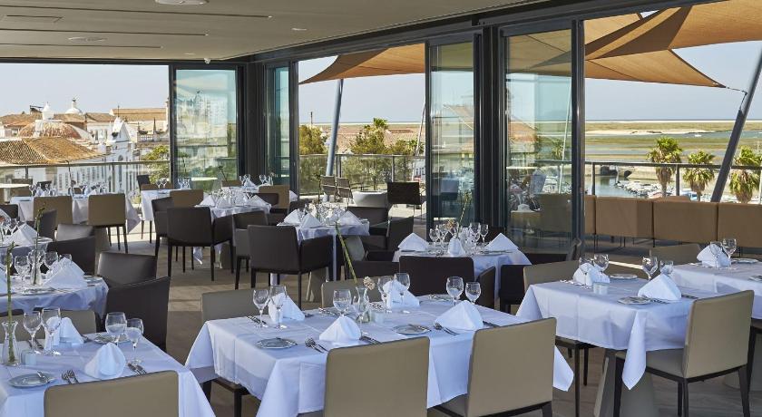 ポルトガル,ファロ,ホテル ファロ(Hotel Faro)