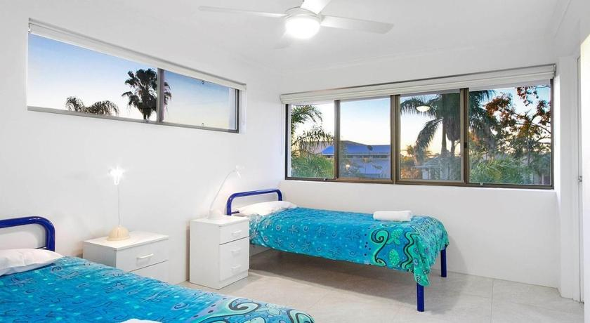 Vacation Home Soundhaven 4