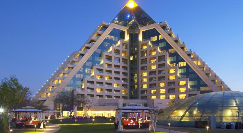 Hotel raffles dubai uae for Dubai hotel booking