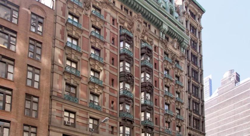 wolcott hotel new york city ny. Black Bedroom Furniture Sets. Home Design Ideas