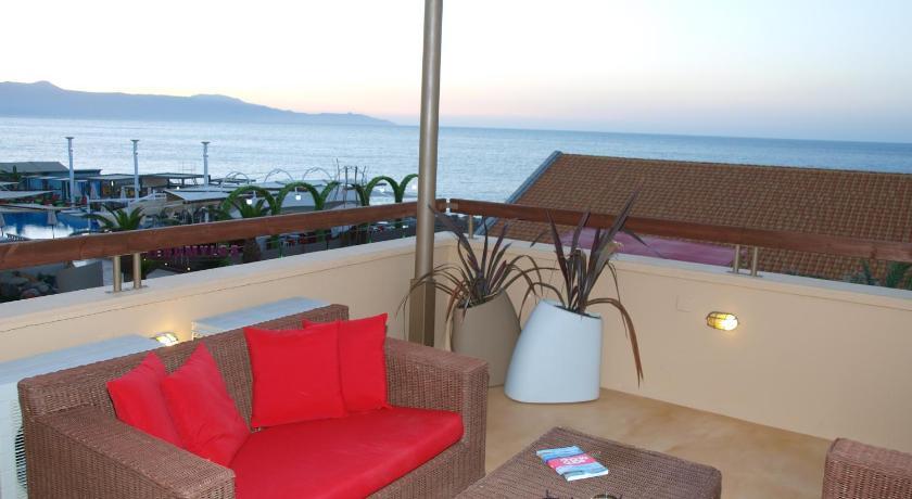 Mylos Hotel Apartments, Apartment, Platanias, Chania, 73014, Greece