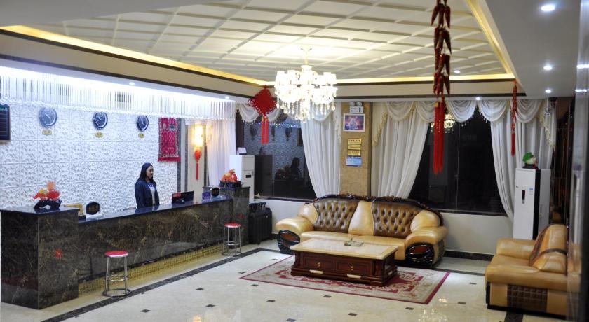 http://q-ec.bstatic.com/images/hotel/840x460/503/50322037.jpg