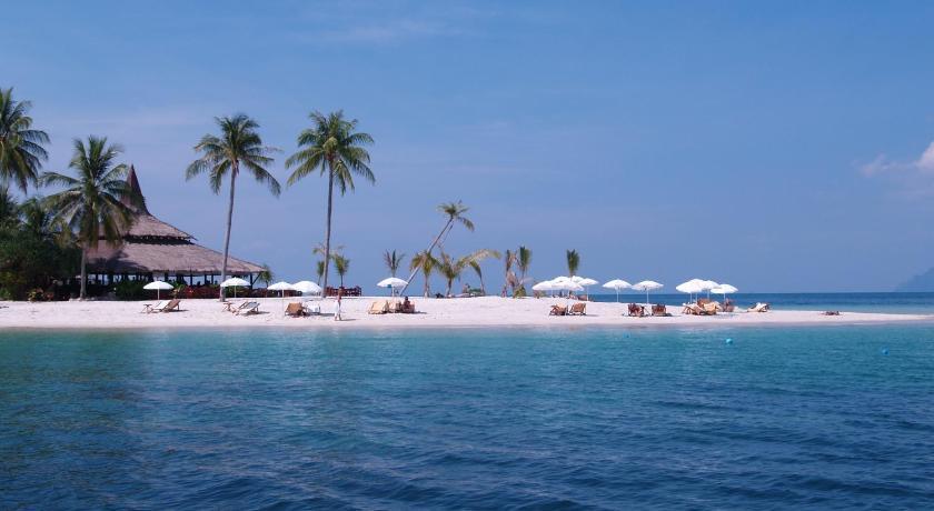 paradise hotell norge lillestrøm thai massasje