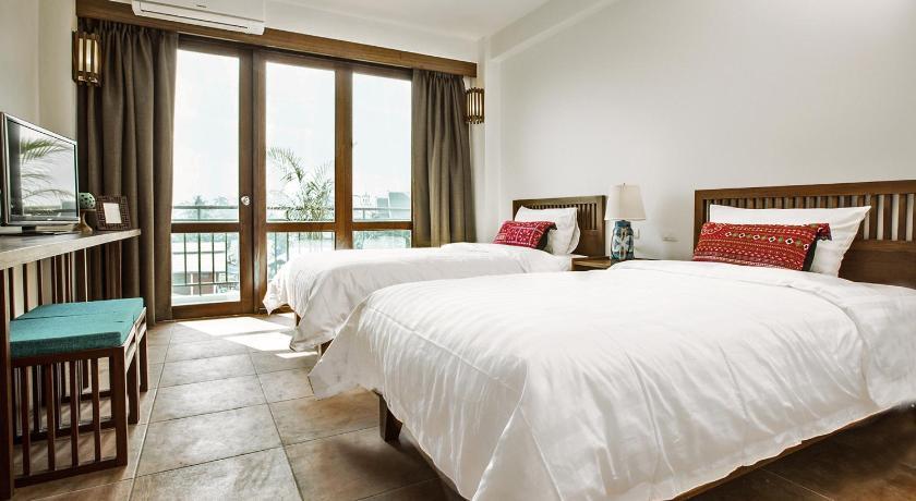 http://q-ec.bstatic.com/images/hotel/840x460/504/50404705.jpg