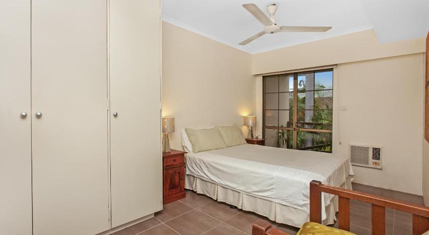 Apartment Pips Esplanade Hideaway