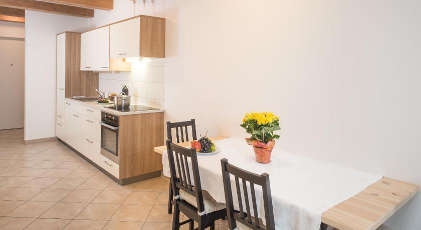 Vintler Apartments (Bozen)