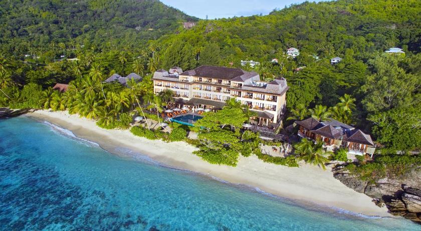 http://q-ec.bstatic.com/images/hotel/840x460/508/50860934.jpg