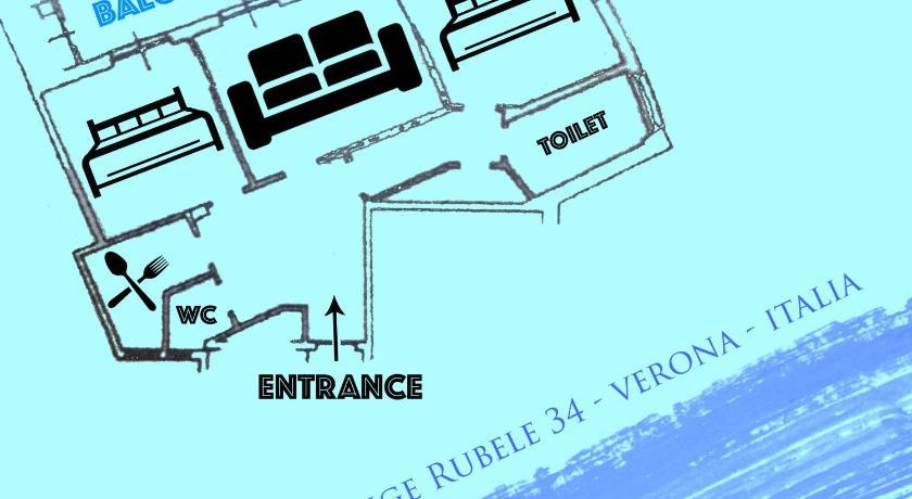 Rubele34 in Verona