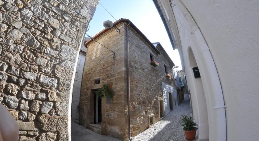 Bovino Italy Bovino Italy Booking