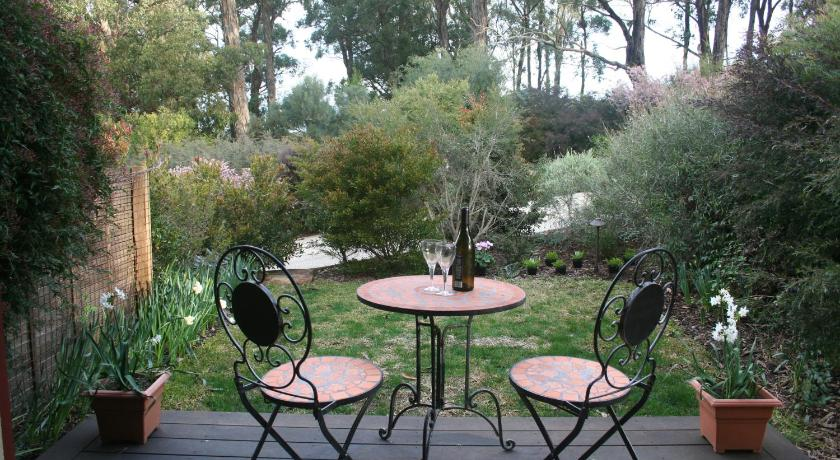 Bed and Breakfast Anderida