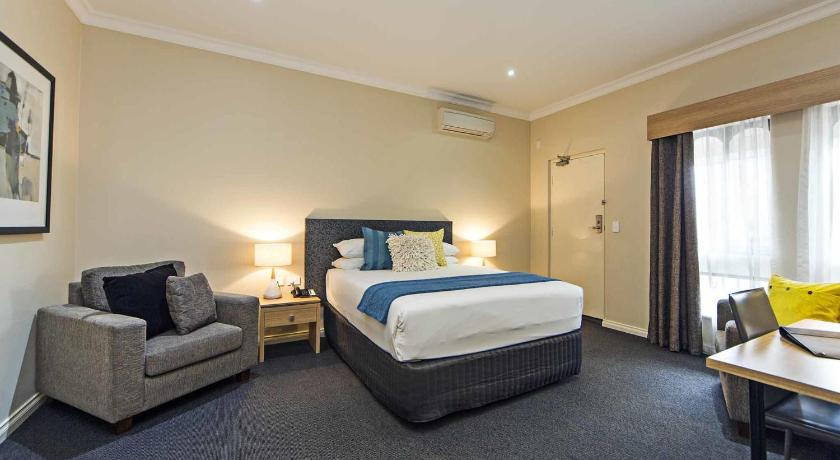 Comfort Inn Sombrero