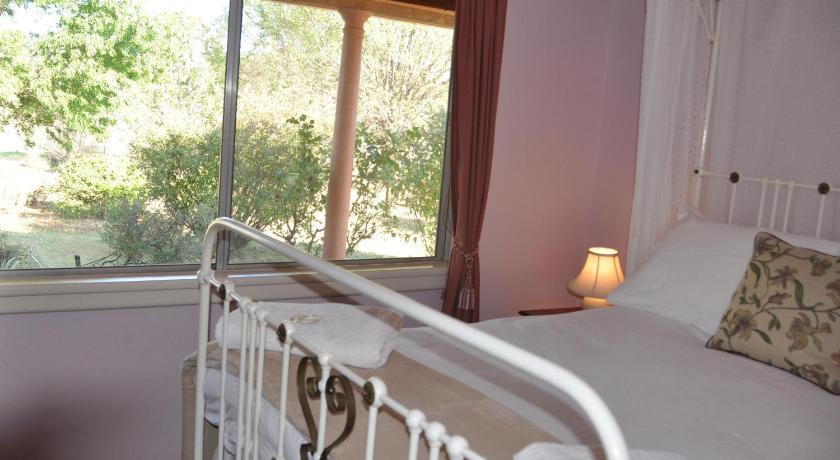 Vacation Home Old Bara Homestead