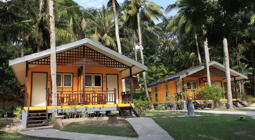 Hotel Bintan