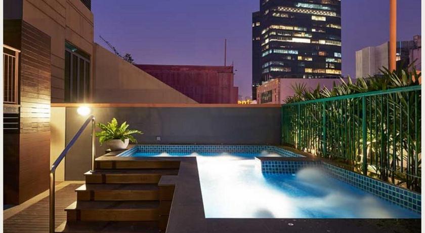 Kết quả hình ảnh cho Hotel Bencoolen Singapore Hotel