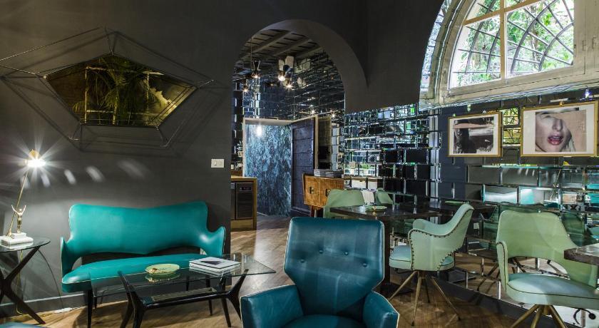 Hotel Charme Lyon Centre Historique