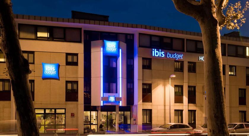 hotel fr ibis budget avignon centrefr