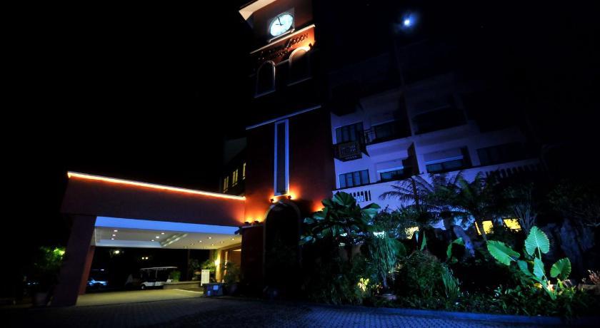 متميز فندق لنكاوى لاجون لفتره 5737517.jpg