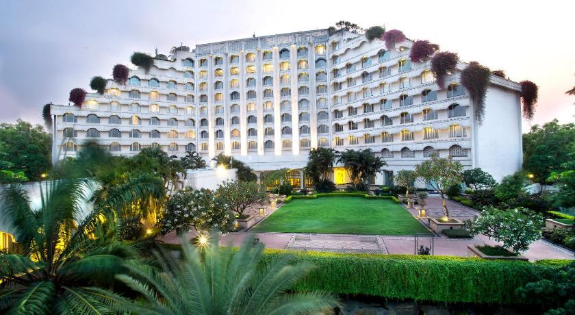 Hotel Taj Krishna Hyderabad India Booking Com