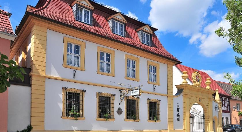 romantik hotel zehntkeller deutschland iphofen. Black Bedroom Furniture Sets. Home Design Ideas