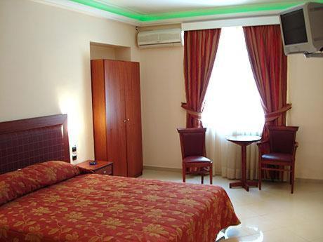 Brazil Hotel (Athen)