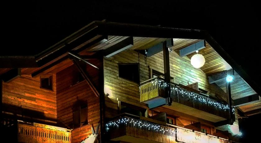 H tels vermont derni re minute for Hotel reservation derniere minute