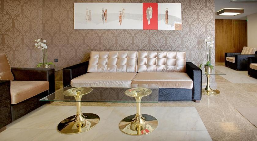Dovitel Boutique Hotel, Hotel, 57,Katsimitrou Street, Perama, Epirus, 45500, Greece