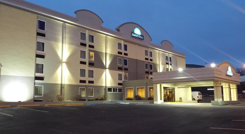 Wilkes barre casino address