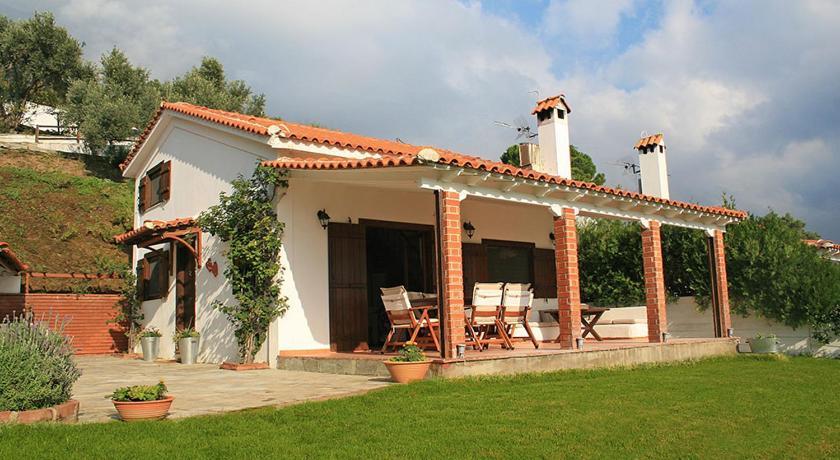 Villa Eleven, Villa, Agia Kali, Skiathos, 37002, Greece