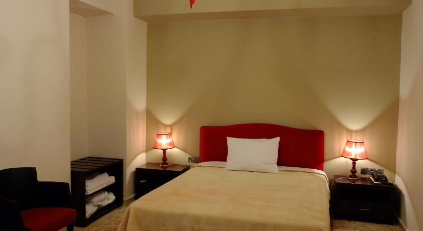 Faraggi Hotel, Hotel, 17th klm. Dramas-Thessalonikis Road, Faraggi Aggiti, Serres region, 62047, Greece